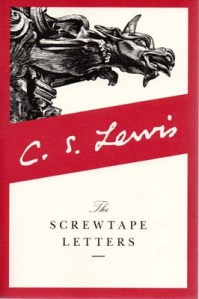 Screwtape Letters web